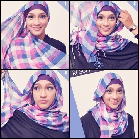 video tutorial hijab turban pashmina 95 best hijab tutorial images on pinterest hijab styles