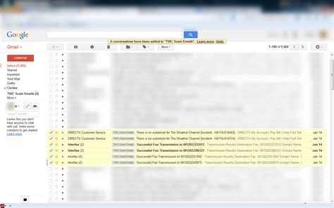 weather themes in gmail weather gmail