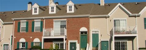 subsidized housing nj consultant directory property management affordable housing professionals of