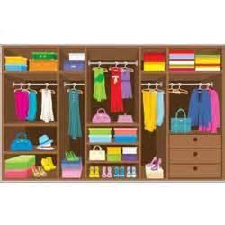 Fashion Merchandising Description by Visual Merchandiser Description Resumebaking