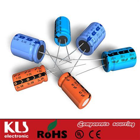 ceramic capacitor quality quality ceramic capacitor 103 500v ul vde ce rohs 57 kls brand buy ceramic capacitor 103