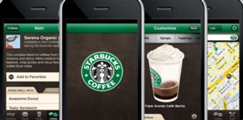 How To Send Starbucks Gift Card Through Text - starbucks app now let s you send gift cards via imessage iphone informer