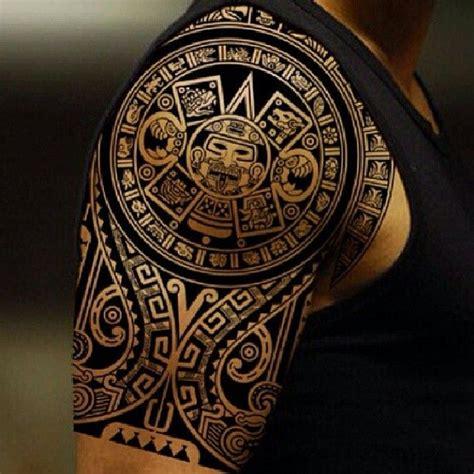 tattoo tribal vol 64 see more tattoo ideas on tattoo s pinterest