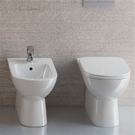 dolomite bagni sanitari bagno dolomite theedwardgroup co