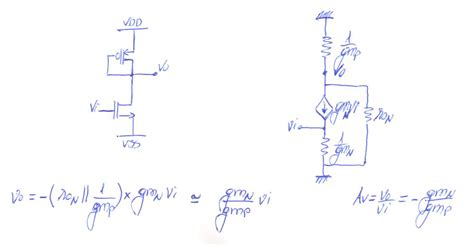 diode connected mosfet design diode connected mosfet gain 28 images automotive pwm of p channel mosfet irf4905 as high