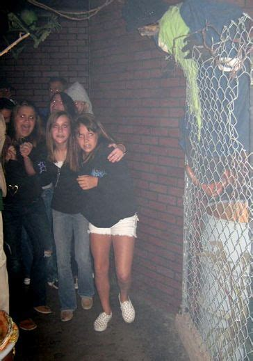 17 best images about fear photos on haunted