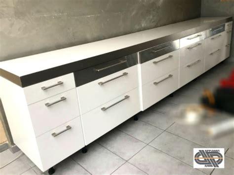 grand meuble de rangement  tiroirs occasion nous consulter