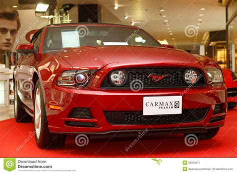 all car manuals free 1991 ford mustang parental controls ford mustang sedan 2014 html autos weblog