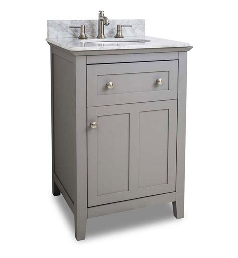 24 Inch Vanity With Top by 1000 Ideas About 24 Inch Bathroom Vanity On 24 Inch 24 Inch Bathroom Vanities In