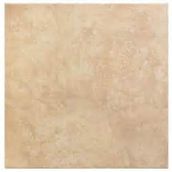 ceramic tile home depot u s ceramic tile astral sand 12 in x 12 in glazed