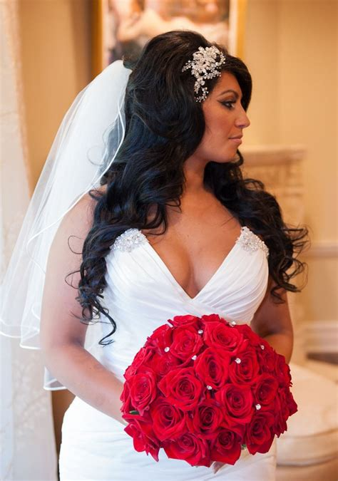 tracy dimarco from jerseylicious is using my jewelry on the show tracy dimarco s jerseylicious wedding engaged to be