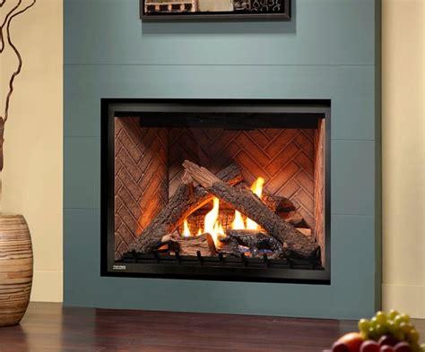 Travis Industries Fireplace Xtrordinair by Fireplace Xtrordinair 864 Reviews Fireplaces