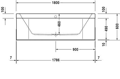 Hauteur Standard Baignoire hauteur baignoire encastrable recherche s d b