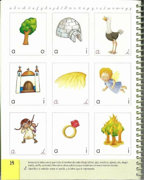 juguemos a leer primer grado teaching ideas homeschool 292 best images about teaching the kids on dinosaurs lacing cards and ejercicio