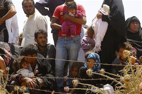 syrian turkey refugee cs syrian refugees in turkey