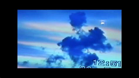0008129533 death in the clouds michael jackson clouds these clouds formed over opera s