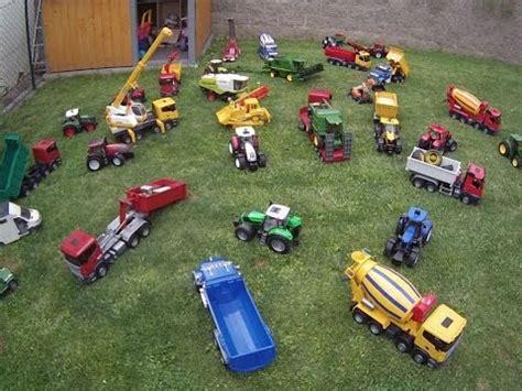 bruder farm toys bruder toys big big farm family mack scania claas fendt