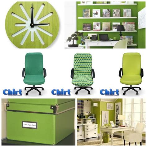 s day office ideas st s day office decor chirt office by