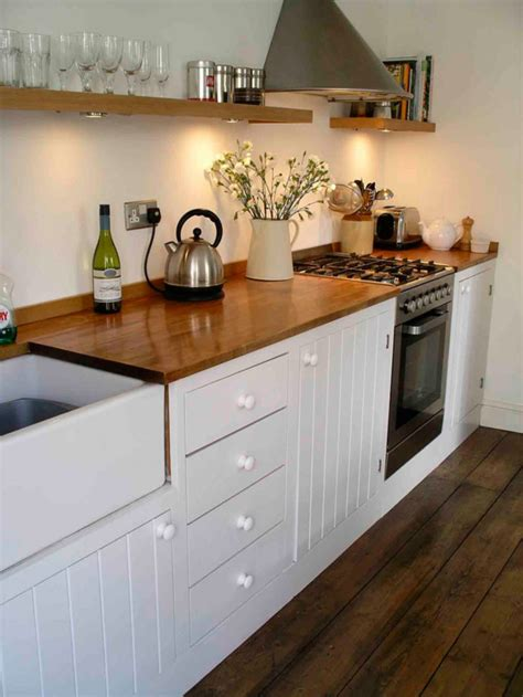 tongue and groove kitchen cabinets modern rustic kitchen hand built by peter henderson