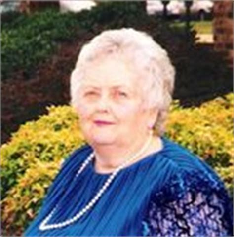 obituary for corine brady lanford bailey services