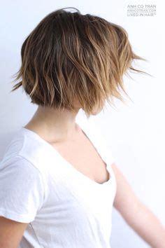 womens bush cut 20 chic short medium hairstyles for women bob hairstyles