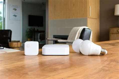 turn your home into a smart home at the cost of an iphone