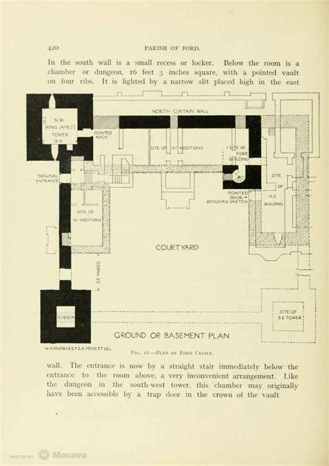harlech castle floor plan 106 best images about castle floorplans on pinterest