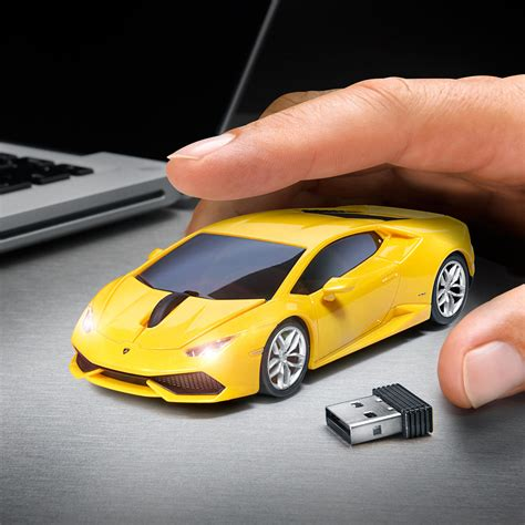 car wireless buy wireless car mouse 3 year product guarantee