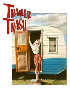 Led Interior Camper Lights Trailer Trash