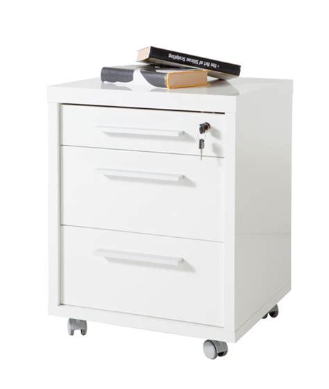 bureau basika comment bien choisir votre caisson de bureau