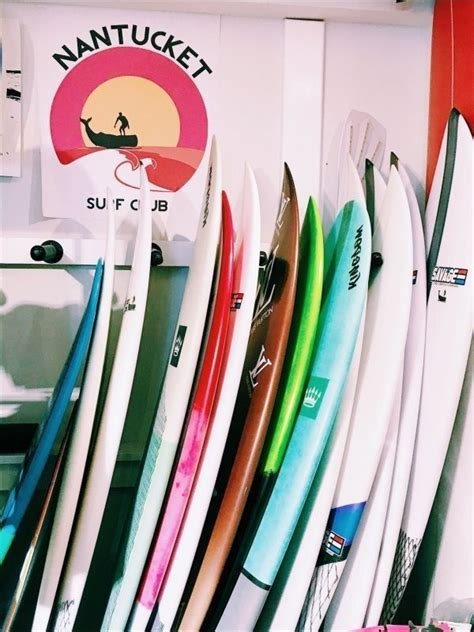 atkstrickyy summer vibes verano estilo surfero fondos