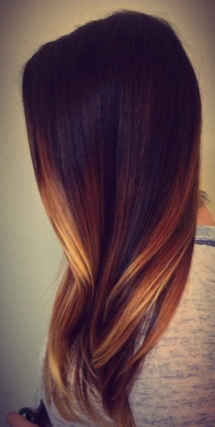 perfect hair colors for women of color hair perfect color hair colour hairstyles and beauty