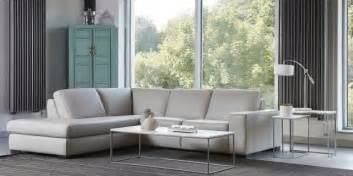 sleek sofa sets for small flats sleek sofa set designs sofakoe info