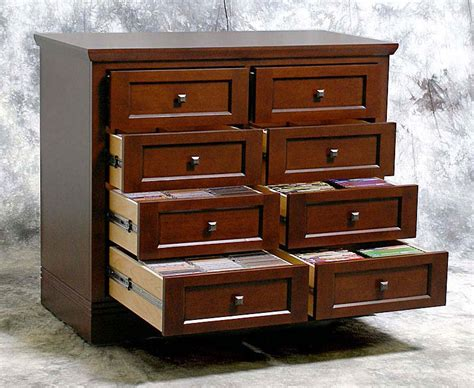 sauder beginnings organizer bookcase ebony ash sauder storage cabinet storage cabinet for traditional