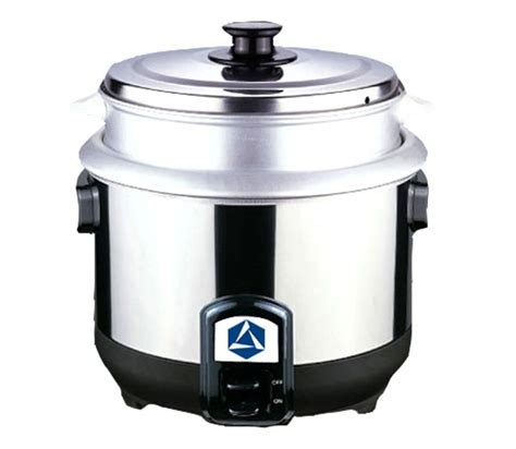 Rice Cooker Gas puxin quality low price biogas rice cooker buy