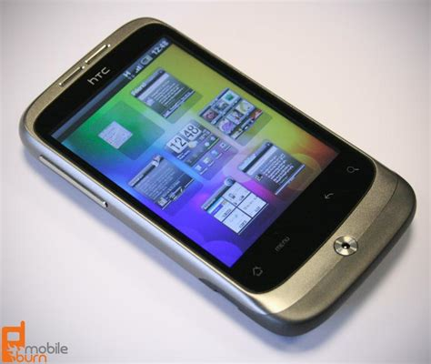 android themes htc wildfire htc wildfire review and videos android authority