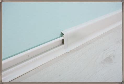 baseboard for bathroom bathroom floor molding ideas wood floors