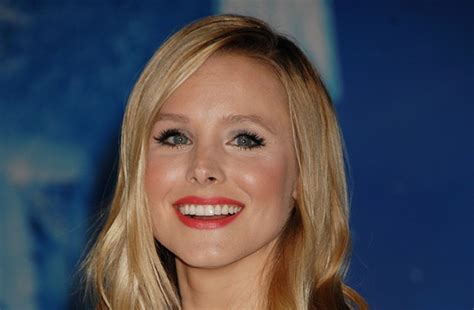 Get Look Edition Kristen Bells Lbd by Worms Are A Thing And Michigan Kristen Bell