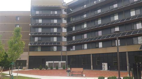 atrium appartments atrium apartments at egg harbor tri county real estate