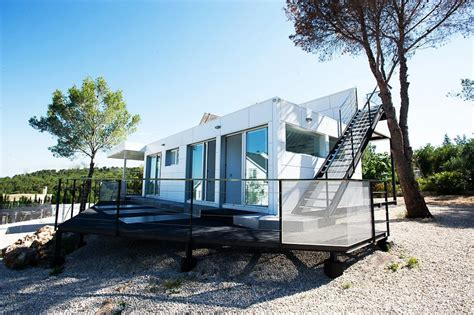 building modular homes modular building wikipedia