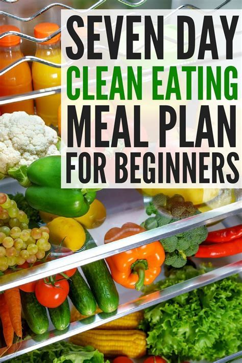 meal prep beginner s guide 35 days meal plan books 25 best ideas about meal prep for beginners on