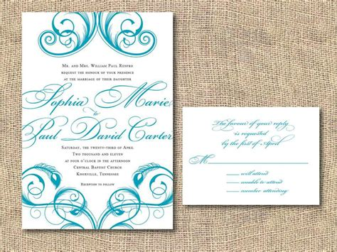 free wedding invitations wedding invitation free wedding invitation templates invitations design inspiration