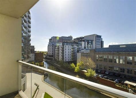 2 bedroom apartments nottingham demand continues to rise for city centre apartments fhp living
