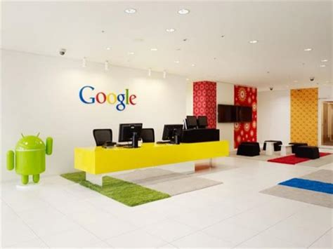 tokyo google office google tokyo office space hiconsumption