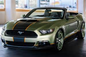 2015 Ford Mustang Cobra Specs On 2015 Mustang King Cobra Autos Post