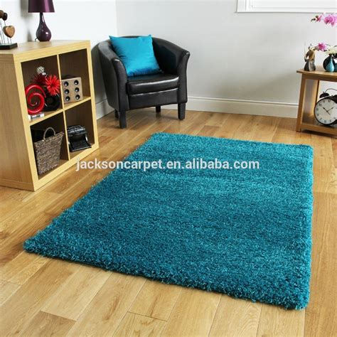 Contemporary Area Rugs On Sale Modern Rugs On Sale New Modern Large Area Rugs Contemporary Carpet Durable 8x10 Ivory On Sale