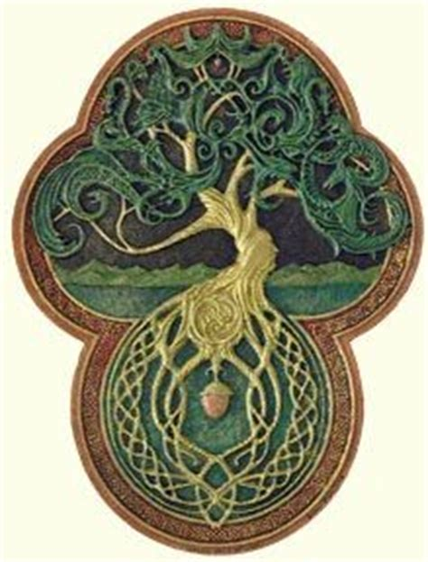 how to create druid in doodle god the ouroboros or uroborus is an ancient symbol depicting