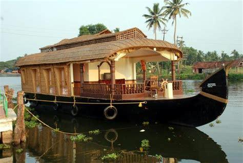 boat house in mangalore bekal boat house service near mangalore tour operators