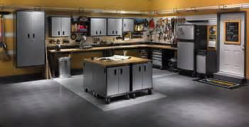 Home Depot Husky Garage Cabinets - remodel your garage drywalling for interior finishing