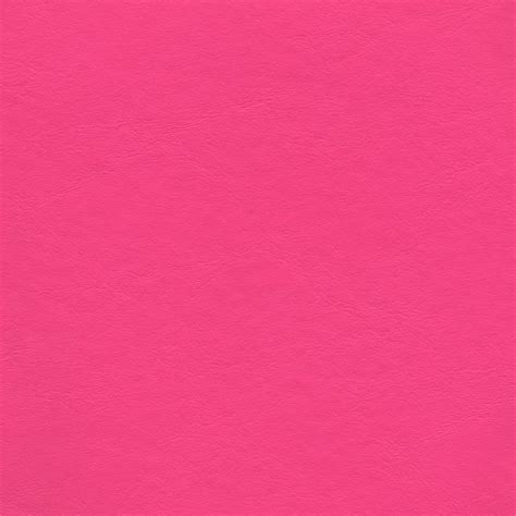 pink black what color the color dark pink www imgkid com the image kid has it